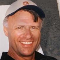 George John Farkas