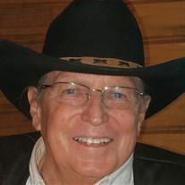 Patrick E. Klaren