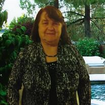 Mrs. Evelyn M. Salerno
