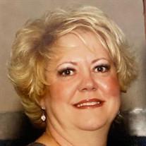 Susan L. Zancolli