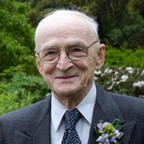 David D. Bonney