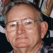 Johnnie Sellers Sr.