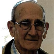 Robert E. Cain