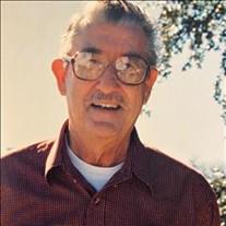 James Robert Tucker