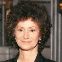 Mrs. Shirley J. Kotzmoyer