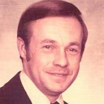 Mr. John M. Fuel