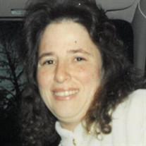 Carolyn L. Brooks