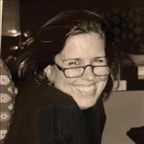 Sheila Elizabeth Black