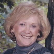 Diana J. Dorsey