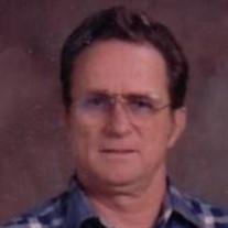 Alvin L. Onger