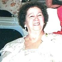Maurine A. Simpson