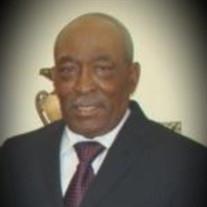 Charles Donald Randall