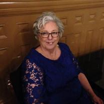 Cheryl Ann Caldwell