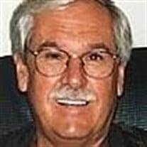 David A. Linder