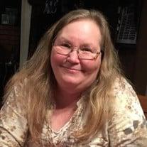Lisa Gannon Davenport