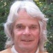 Mark H Cotter