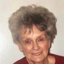 Shirley A. Hollihan