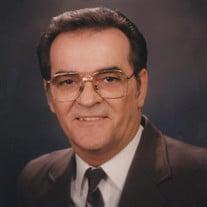 Raymond C. Jackson