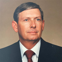 Russell Ray Fitzpatrick