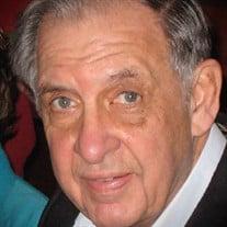 James L. Eucker