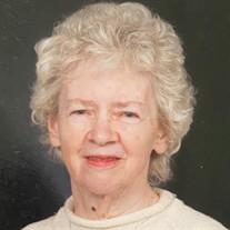 Mary Mignogna