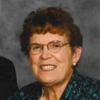 Helen Shoobridge