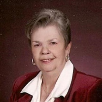Phyllis L. Huskey