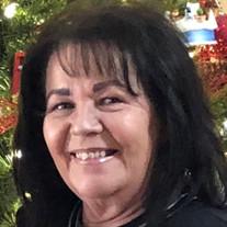 Judy Schrier