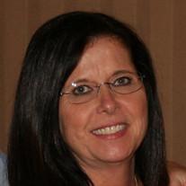 Sharon Annette Stancher