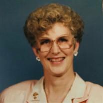Karma Lynn Smith