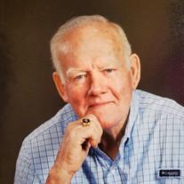 Philip Oliver Vause Sr.