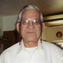 Roly Perez