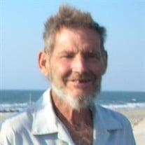 John David Myers