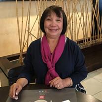 Editha Galutan Tamayo