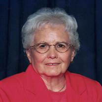 Kathleen B. Gill
