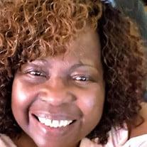 Ms. Judith Delores Gallman