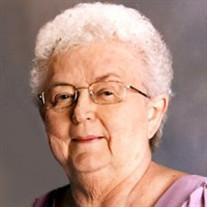 Marilyn L. Barlage