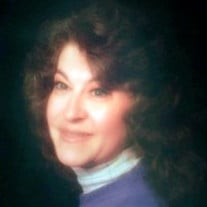 Patrice Annette Sinclair