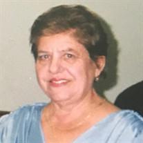 Sonya Zimelikhin