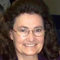 Jennie Mae Bradberry Bass