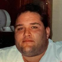 David J. Keller