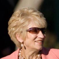 Mary Ann Tumbleson