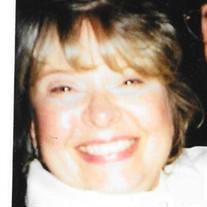 Christine N. Matesich