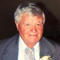 John E. Sayer