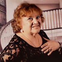 Nancy Lewinski