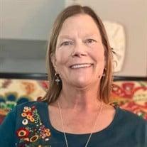 Debbie VanCleave