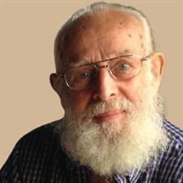 James Joseph Napierski