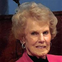 Bobbie R. Clark