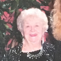 Joan L. (Bahle) McCrossen