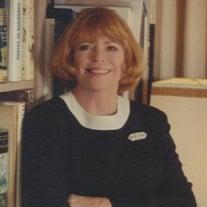 Marla C. Bird